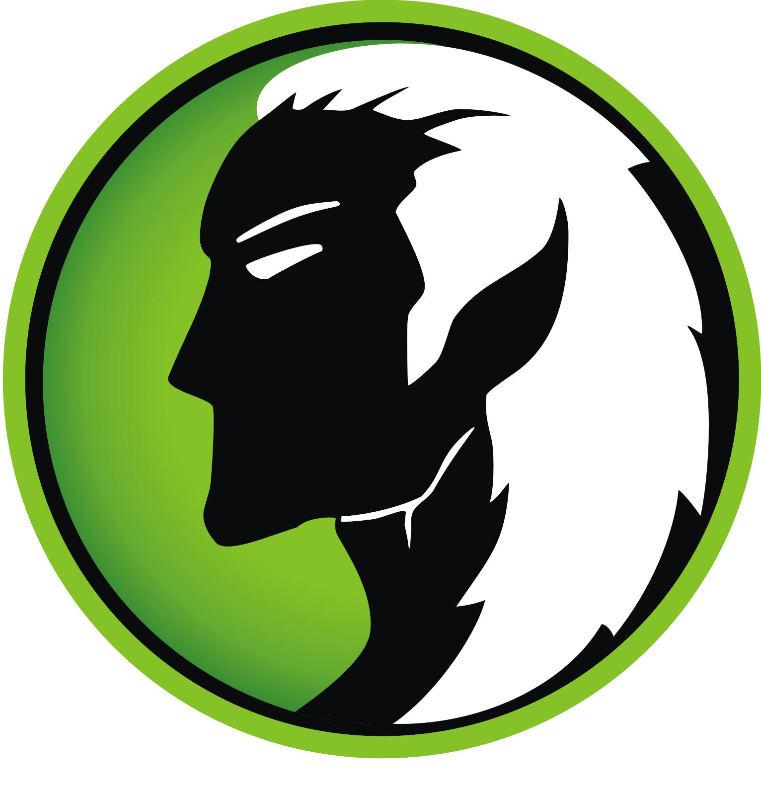 Shadow Fight 2 скачать на компьютер (ПК Windows) бесплатно 45